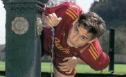 Sedicenne, con indosso la maglia della stagione 1992-1993. La maglia del suo esordio in Serie A